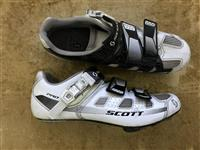 Kepuce Scott 43