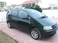 VW Sharan 1.9 TDI -01
