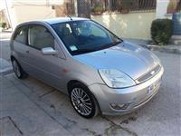 Ford Fiesta 1.2 benzin -04