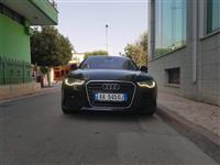 Shitet Audi 4g