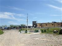 Dyqan prej 341m2 ne Shkoder afer zones industriale
