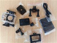 Kamer 1080P FULL HD