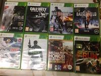 Lojera per Xbox