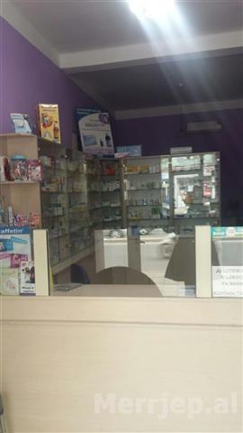 Biznes-Farmaci-Rr-Bardhyl