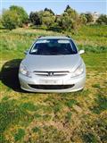 Peugeot 307 HD -05
