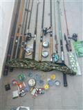Paisje peshkimi
