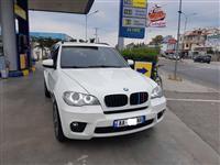 BMW X5 M 3.0
