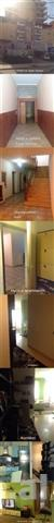 Apartment-2-1-ne-Tirane