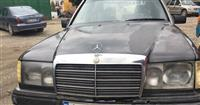 Mercedez Benz 250
