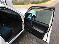 Benz mercedez