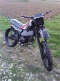 Yamaha 10v