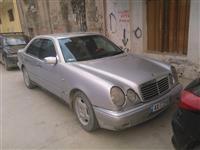 OKAZION Mercedes Benz 250