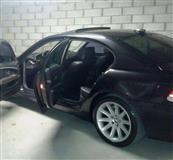 BMW 730 D viti 2004 Full.