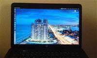 Laptop HP 655