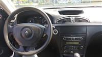 Renault Laguna 1.9 dci nafte -05