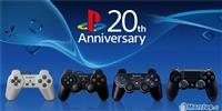 BLEJ PS3 PS4 PS2 TV 32 42 52 LCD 2008 2009 E LART