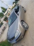 Ford Mondeo 'OKAZION'