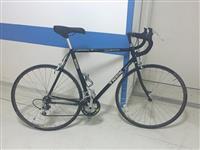 Biciklete kursi