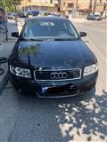 Audi Sline dizel -04