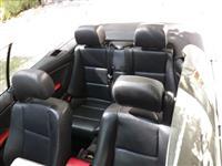 BMW Kabriole