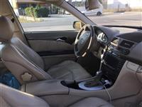 Shitet  Okazion Benz 270