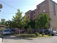 Apartament Korce