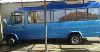 Mercedes-Benz (Autobuz)