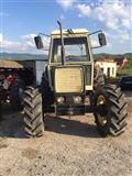 traktor lamborghini 754 DT