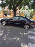 Mercedes-Benc 280 CDI -07