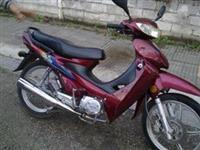 Baotian 110 cc