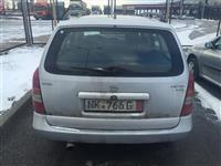 Opel Astra G Caravan -99