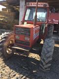 Fiat Agri 70-90
