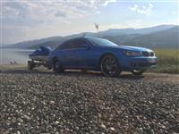 BMW 730 D -06 SHITET NDEROHET