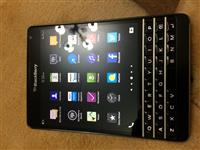 OKAZION !!! Blackberry passport