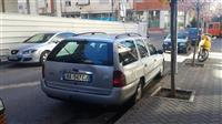 Ford mendea 1.7