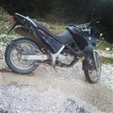 Motorr BMW