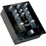 Mixer American Audio 2 chanell