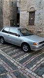 Toyota Scarlet 1996 1.3 Benzin