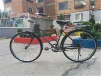 Biciklete retro