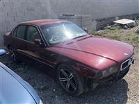 Pjese per BMW 725