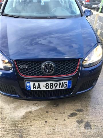 VW-Golf-5-1-9-Nafte--05