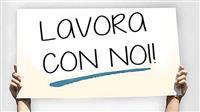 Call center in italiano
