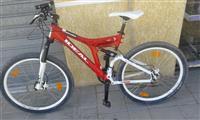 biciklet ideal alkol