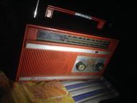 Radio Iliria