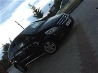 Mercedes B180cdi executive