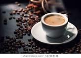 Shitet formul italiane per kafe turke & espresso.