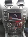 Mercedes Benz Ml320 CDI 2010 / 79.700KM