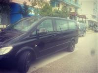 Mercedes Vito 2.2 CDTI -06