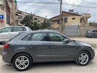 Super Okazion Audi Q3