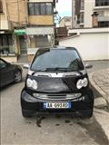 Smart Fortwo 700cc